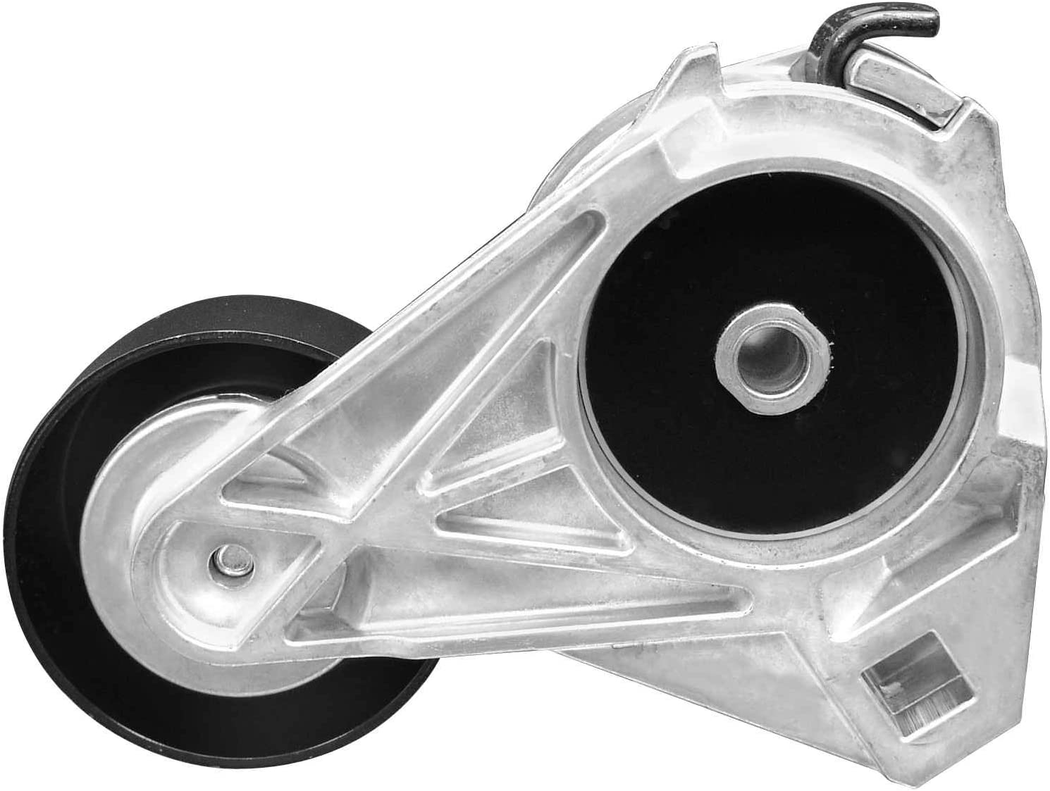 Dayco 89266 Automatic Tensioner Assembly