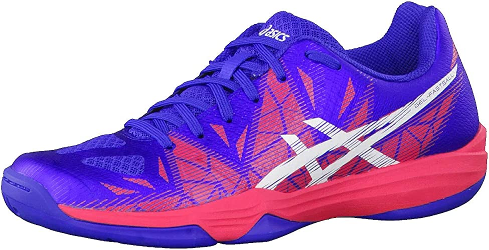 Gel-Fastball 3 Handball Shoes