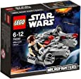 LEGO 75030 -  Star Wars Tm Millennium Falcon
