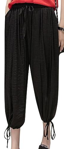erdbeerloft - Pantalón - para mujer