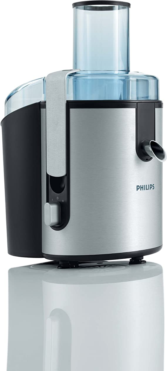 Philips HR1861/00 Licuadora: Amazon.es: Hogar