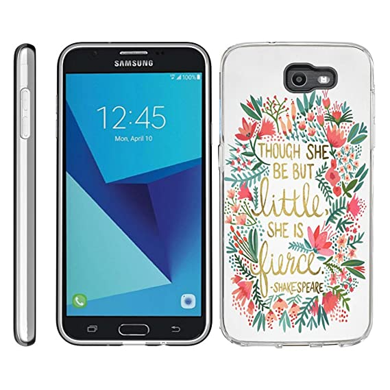 Amazoncom For Samsung Galaxy J7 V J7 2017 J7 Perx J7 Sky Pro