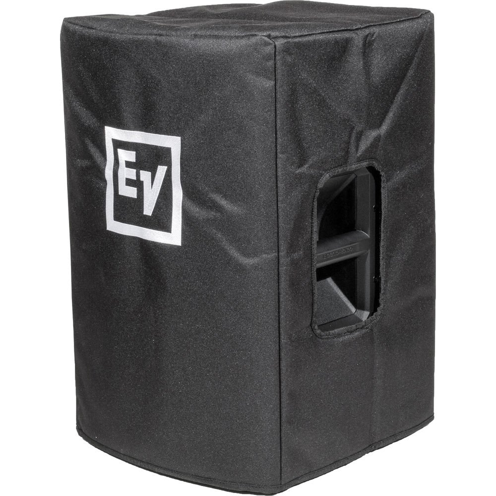Electro-Voice ETX-12P-COVER Padded Cover For ETX-12P Loudspeaker ETX12PCVR