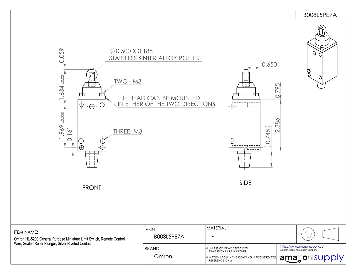 chevrolet ssr ignition harness diagram