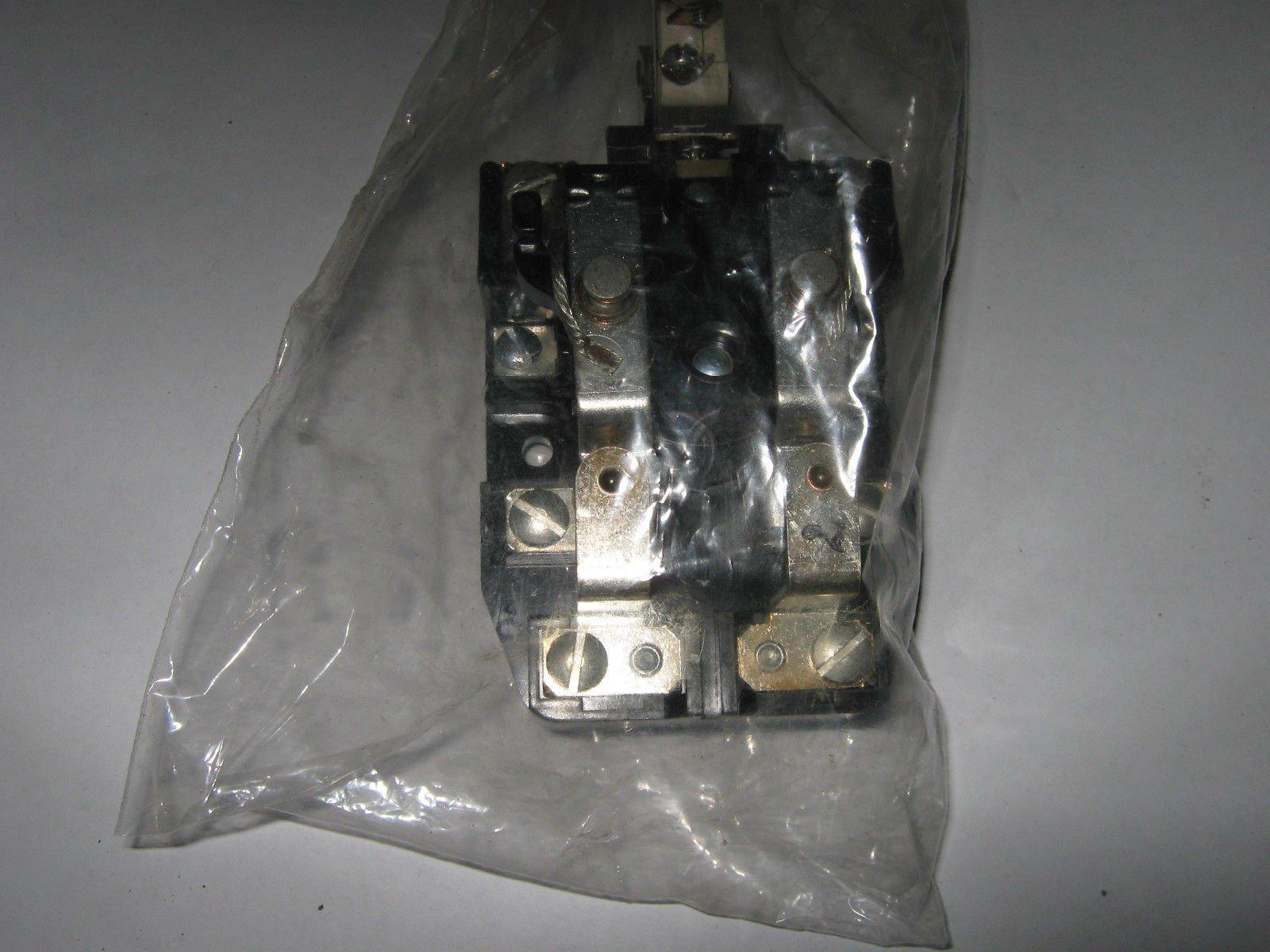 Potter and Brumfield Power Relay, PRDA11AGA-120V,
