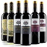 Virgin Wines Luxury Rioja Selection - (Case Of 6)