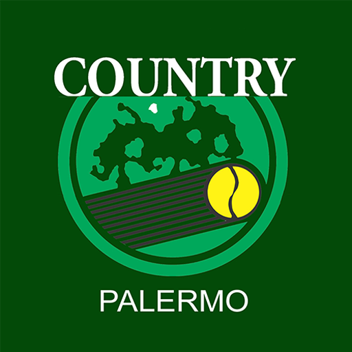 Activity Country Clubs - Country Time Club