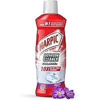 Harpic Bathroom Cleaner Floral, 500 ml
