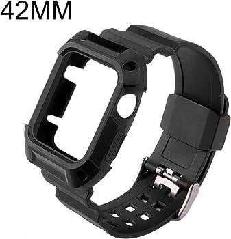 N.ORANIE Apple Watch Band 42mm