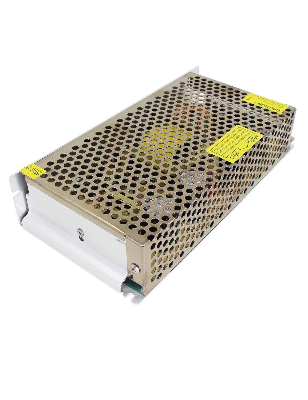 91269 COPRILEVA PROTEZIONE CUFFIA DA CAMBIO LEVA IN SILICONE LAMPA NERO COMPATIBILE CON HONDA TRANSALP 650