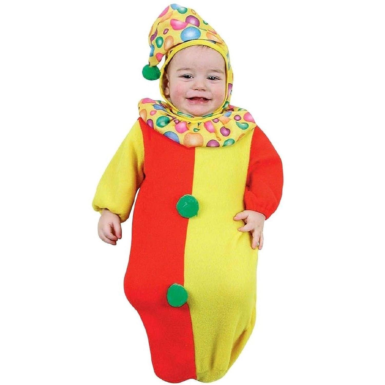 Sin Marca O genérico Vestido de Carnaval Vestido Baby allerchino ...