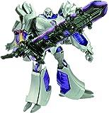 Transformers Prime AM-33 Final Battle Megatron
