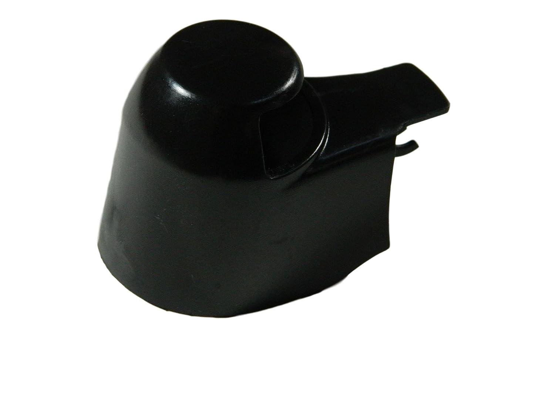Tapón de limpiaparabrisas trasero Polo-Golf 5K6955435 ...