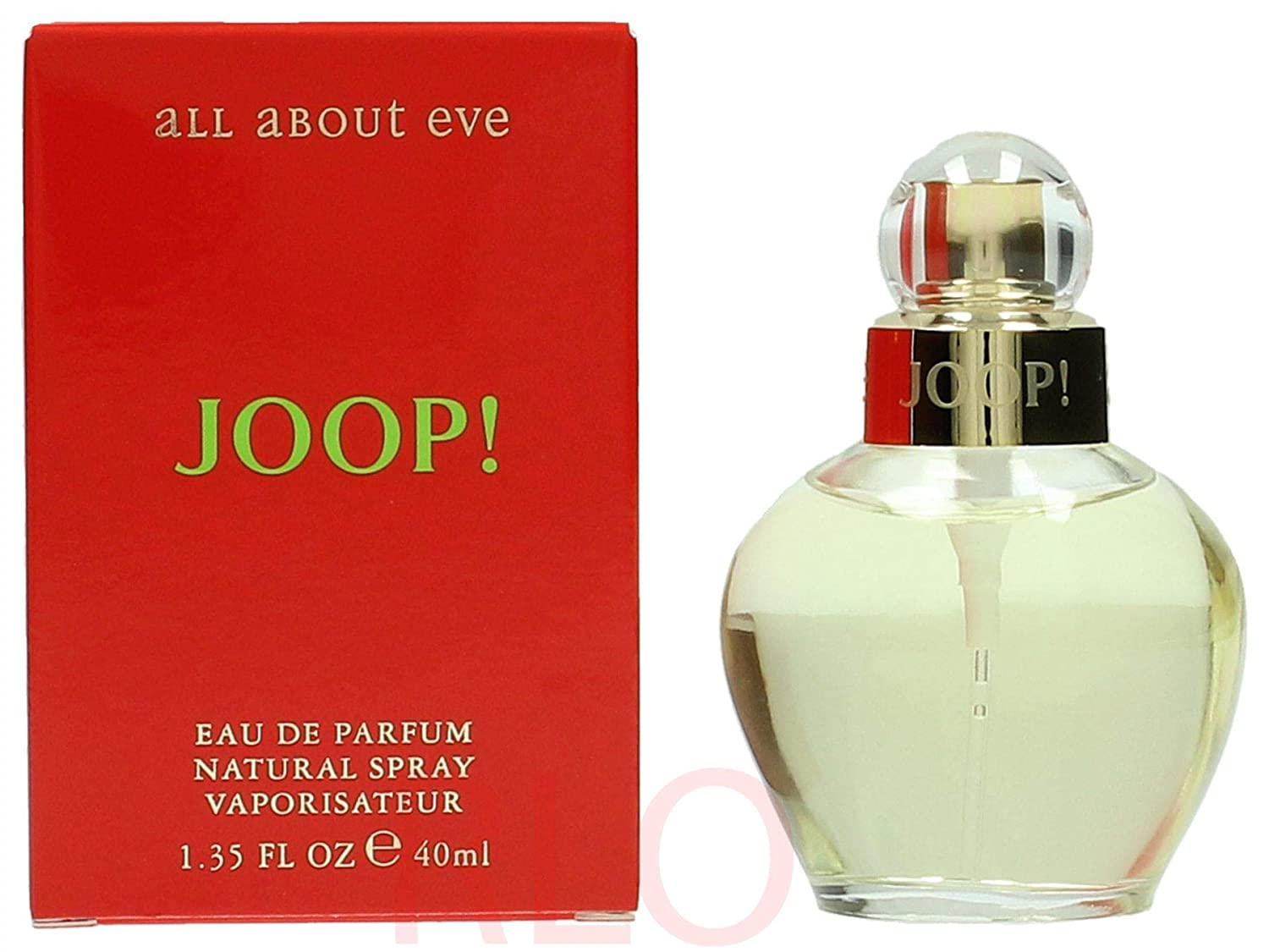 Amazoncom Joop All About Eve By Joop For Women Eau De Parfum