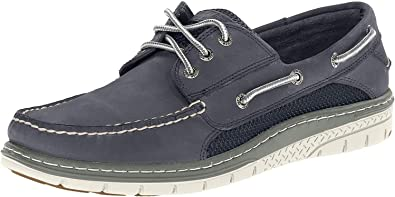 Billfish Ultralite Boat Shoe
