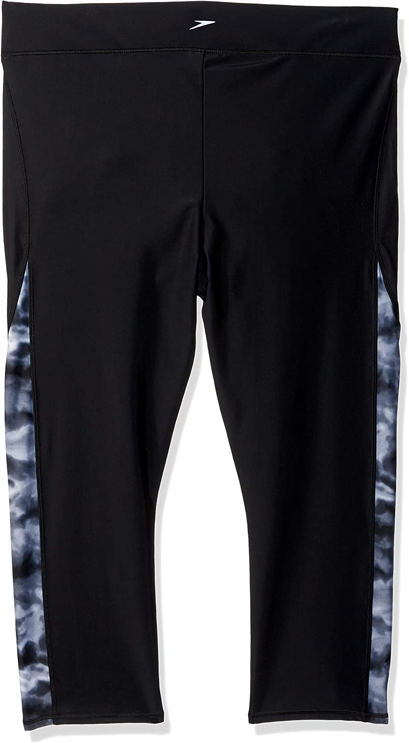 Speedo Womens Paddle Pants
