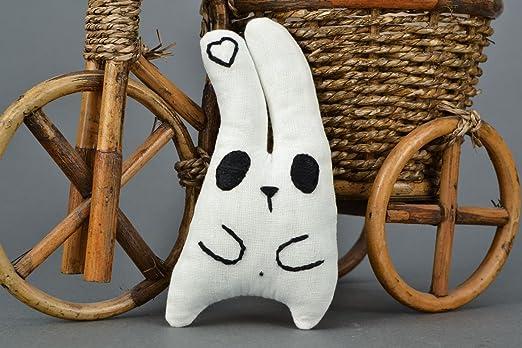 Iman para la nevera con forma de conejo: Amazon.es: Hogar