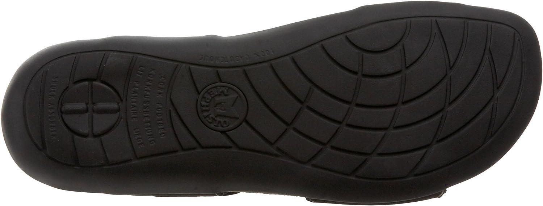 Sandales Agave
