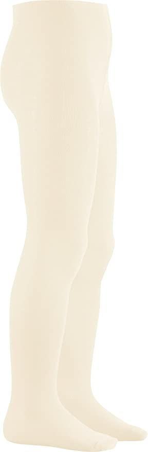 Playshoes Kinder-Strumpfhose für Jungen und Mädchen, elastische Baumwoll-Strumpfhosen mit Komfortbund, schadstoffgeprüft