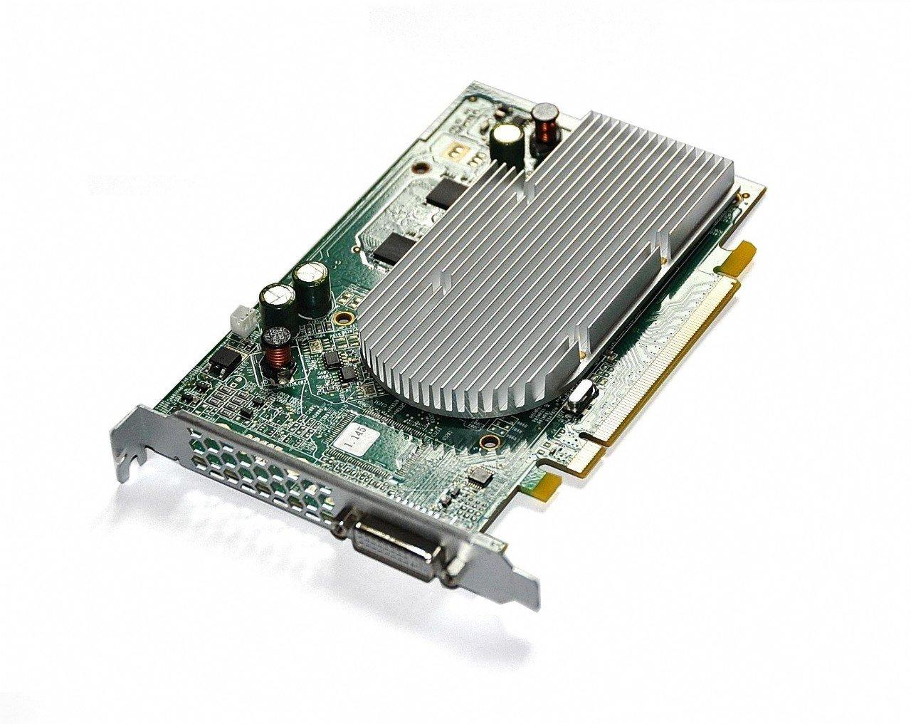 ATI - Tarjeta gráfica, edición Mac, con conexión AGP, PCI ...