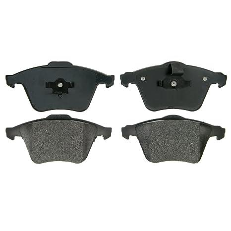Gold Hose /& Stainless Purple Banjos Pro Braking PBK4226-GLD-PUR Front//Rear Braided Brake Line