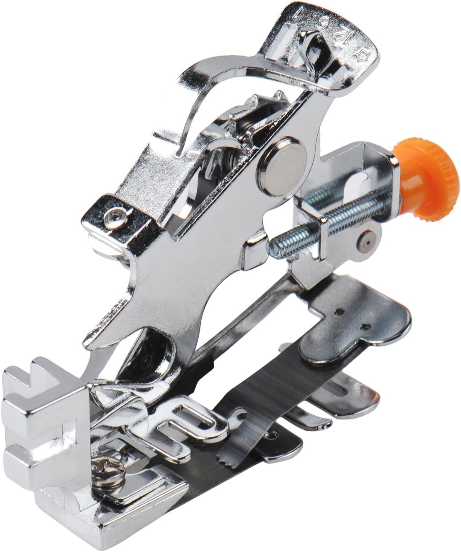 ZZM - Prensatelas para máquina de coser para todos los Singer ...