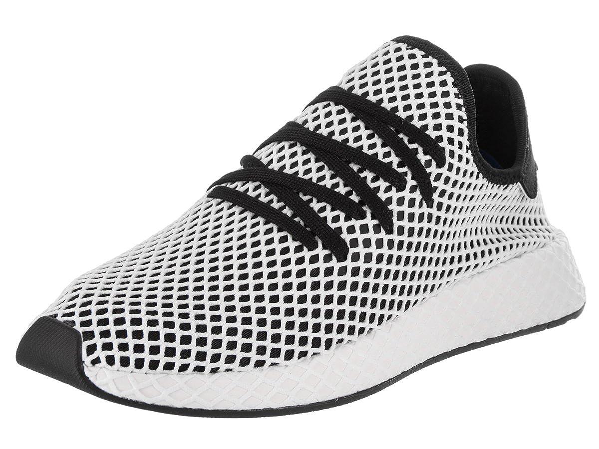 6233d517 Amazon.com: adidas Deerupt Runner: Shoes
