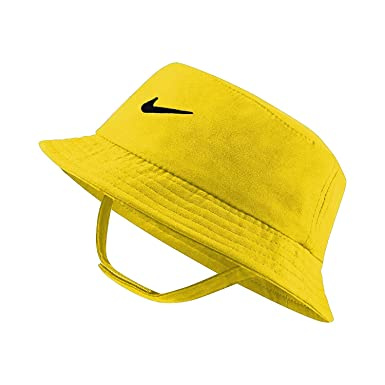 3352dbe7 Nike Dry Infant/Toddler Girls' Bucket Hat: Amazon.ca: Clothing & Accessories