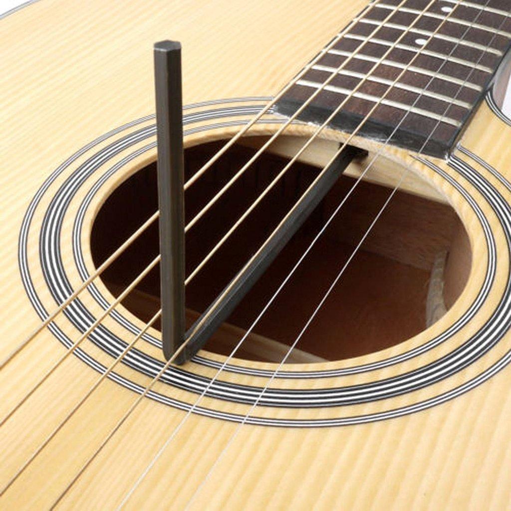 5mm Herramienta de Alma Ajuste Extremo Bola Llave Allen para Guitarra Martin: Amazon.es: Instrumentos musicales
