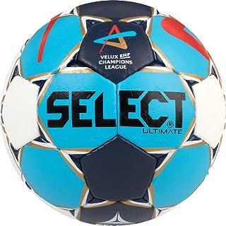 Select Ultimate Messieurs CL Men Handball SELF0|#Select