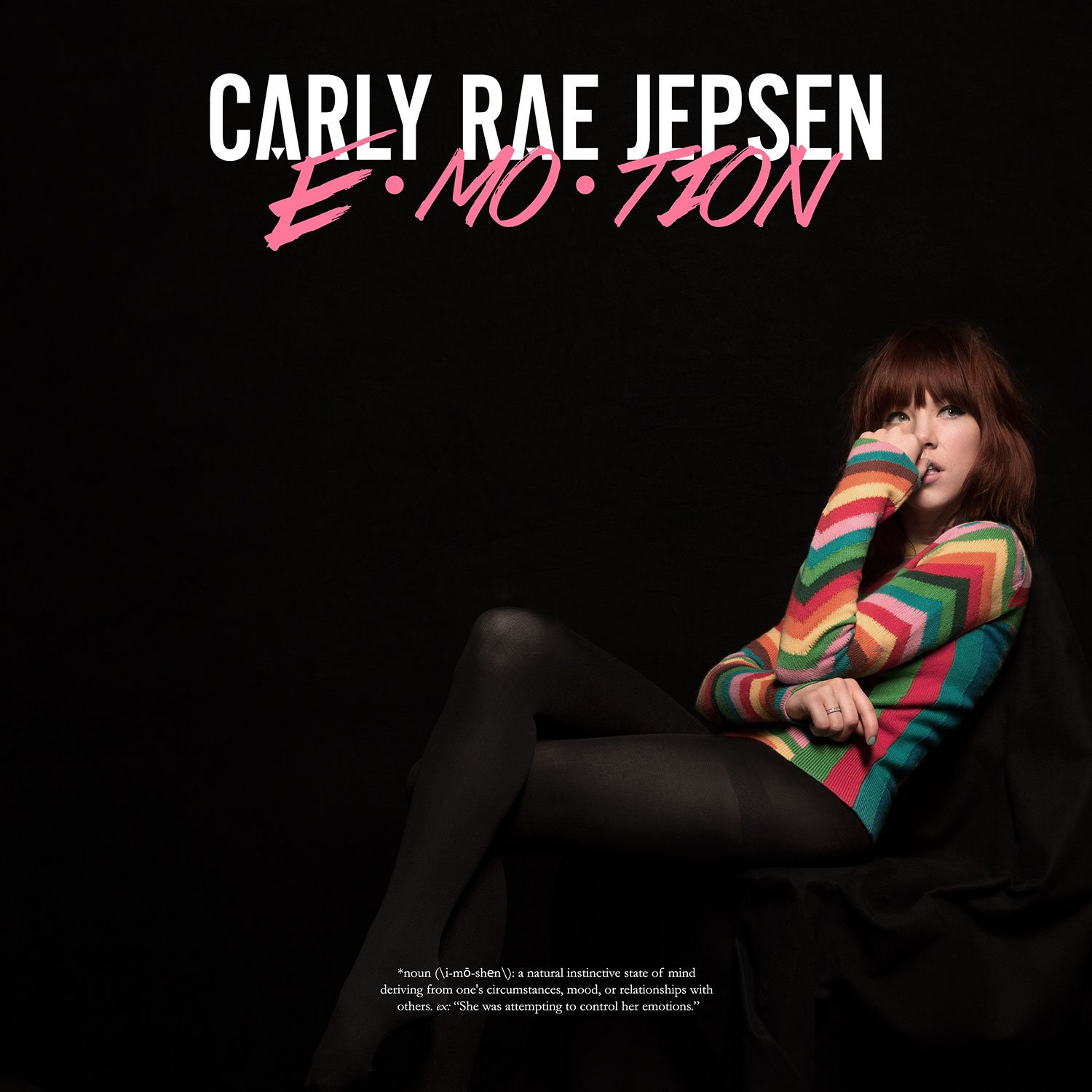 warming up for tonight meme valentines day - Valentine s Day with Carly Rae Jepsen NeoGAF