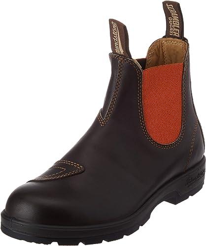 Blundstone Men's Chelsea Boot   Boots