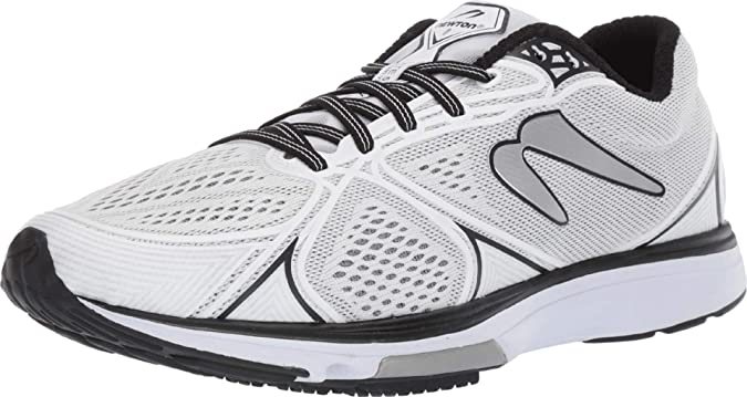 Newton Running Mens Fate 5: Amazon.es: Zapatos y complementos