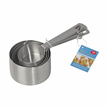 Stainless Steel Tea Infuser Spoon Tala New