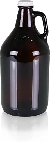 Legacy-A-Picnic-Time-Brand-Amber-Glass-Growler