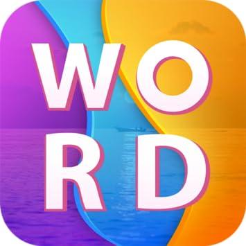 Amazon Com Word Gallery Free Crossword Brain Puzzle Games
