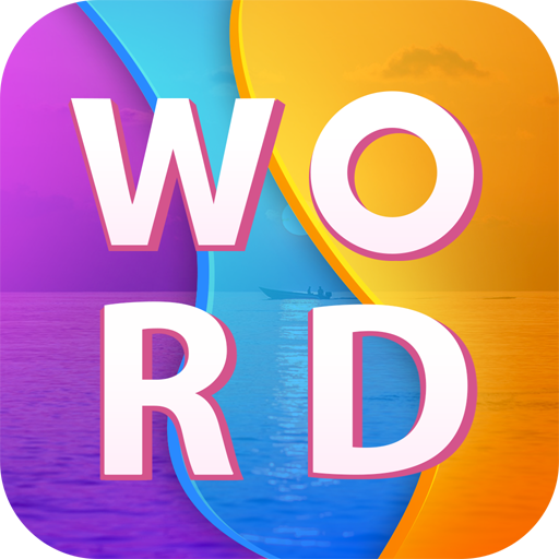 Word Gallery: Free Crossword Brain Puzzle Games (Best Brain And Puzzle Android Games)