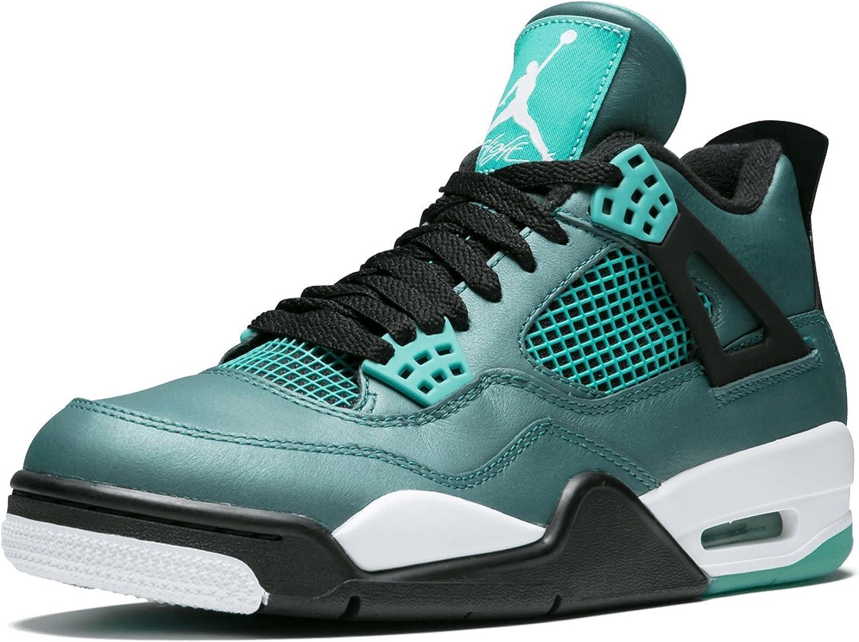 Air Jordan 4 Retro 30th \