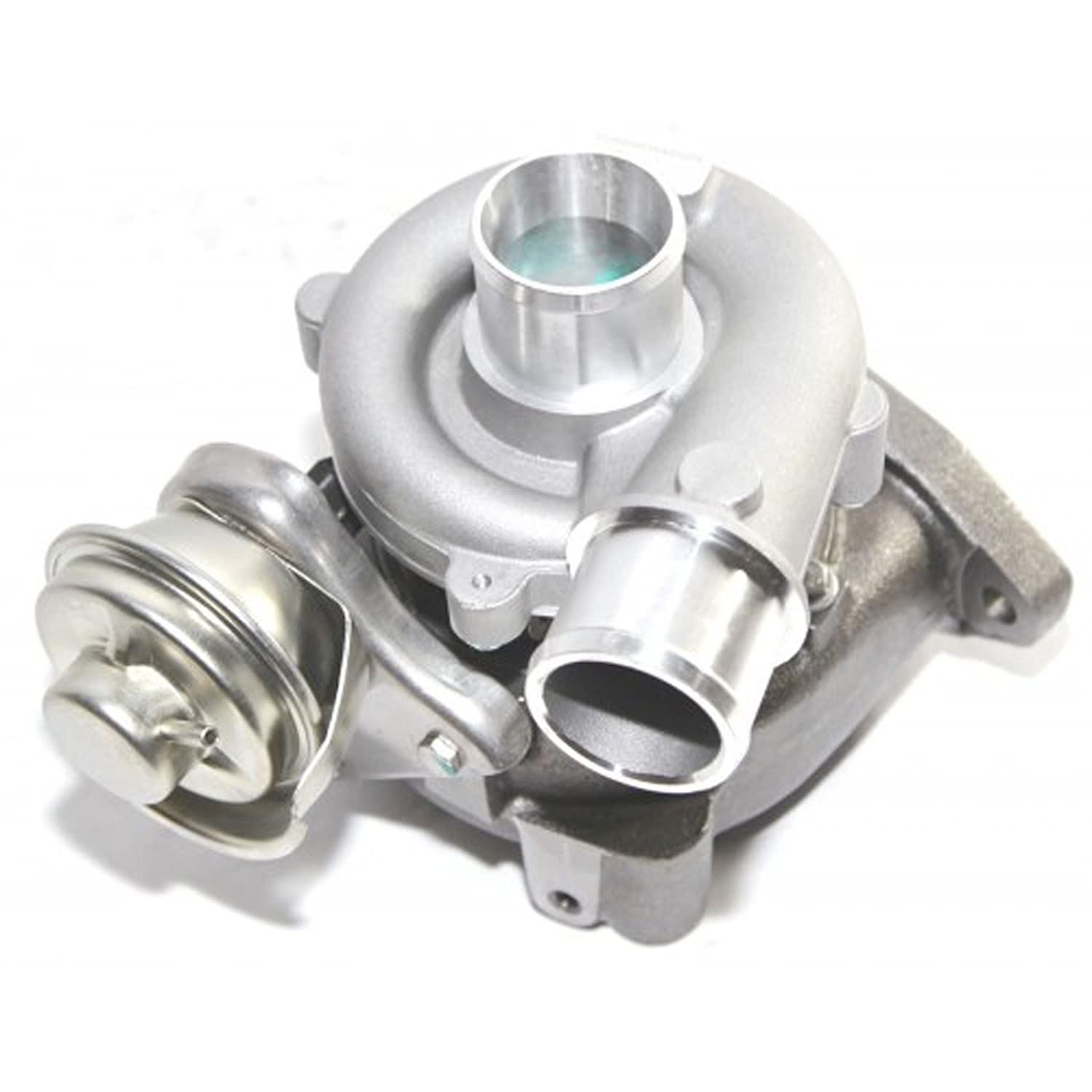 Amazon.com: Holdwell Turbocharger GT1749V Turbo Turbocharger 17201-27040 for Toyota Auris Avensis Picnic Previa RAV4 Estima 021Y 1CD-FTV 721164: Automotive