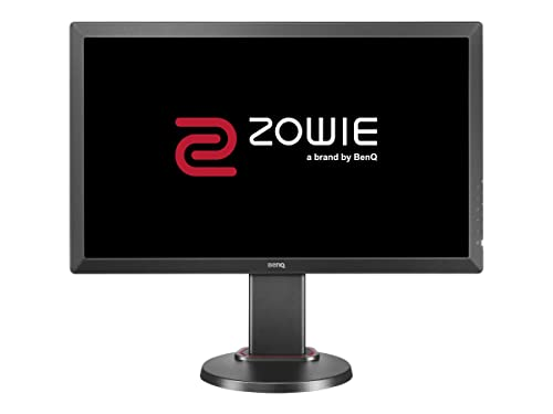 BenQ ZOWIE 24 inch Full HD Gaming Monitor