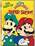 The Best of the Super Mario Bros Super Show!