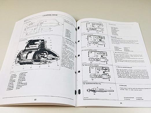 Heavy Equipment, Parts & Attachments BOBCAT 743 SKID STEER LOADER ...