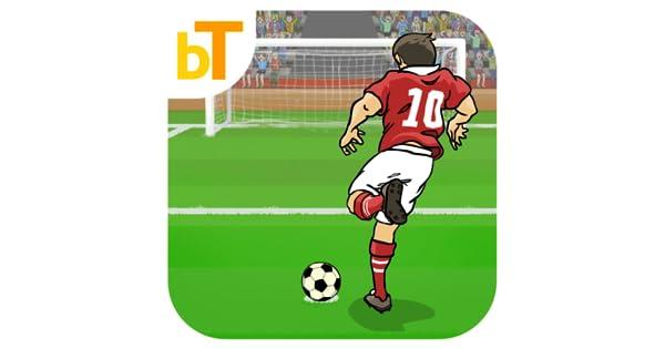 Juegos de Futbol Gratis: Amazon.es: Appstore para Android
