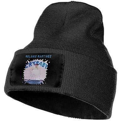 57bc99279 KennedyF Melanie Martinez Cry Baby Skull Hats Cap Beanie Cap Hat Ski ...