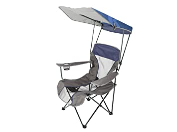 sc 1 st  Amazon.com : sports chairs with canopy - memphite.com