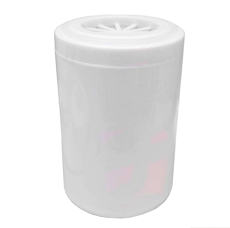 Cartucho de filtro de ducha de repuesto de Finerfilters
