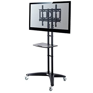 "FLEXIMOUNTS carrito para TV de 32 ""-55 lcd led plasma Flat Panel Protector"
