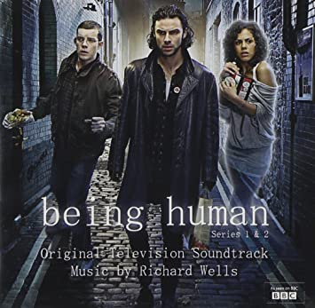 Buy Being Human Online at Low Prices in India | Amazon Music