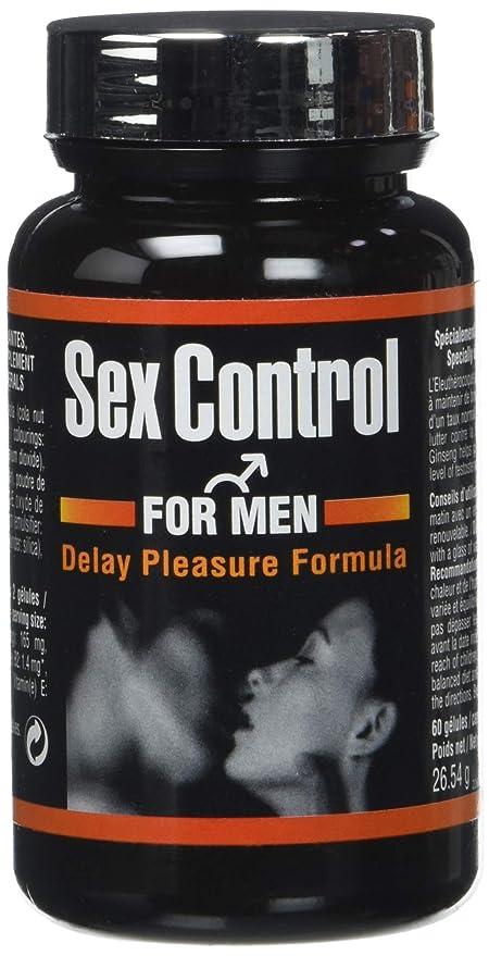 contrôle mental vidéos de sexe