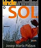 O SOL [2]